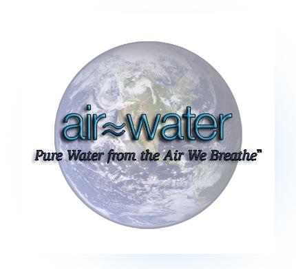 Air-Water International