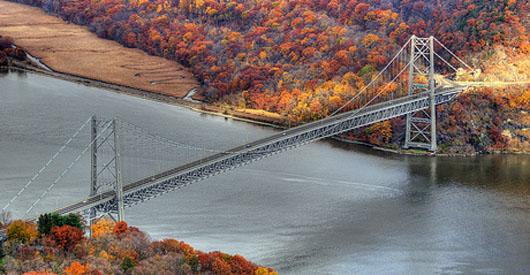 Hudson River dredging halted due to high levels of PCBs