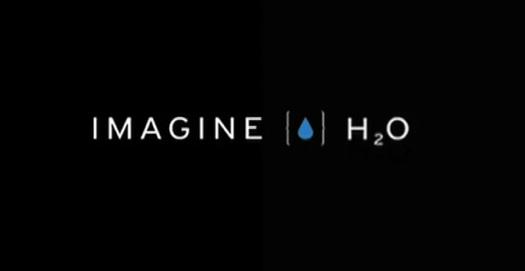Imagine H20