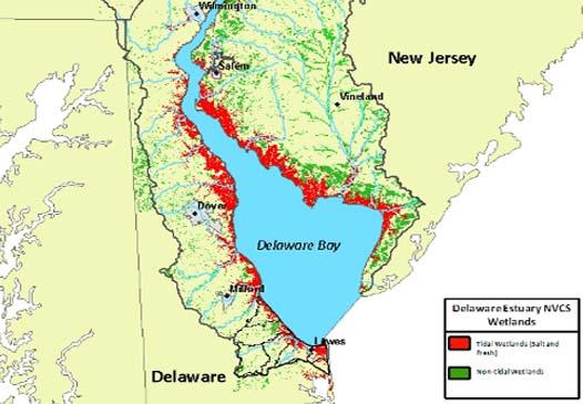 Sea_Level_Threatens_Delaware