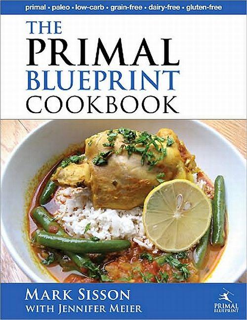The primal blueprint cookbook insteading share malvernweather Choice Image