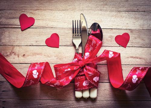 10 vegan valentine s day recipes