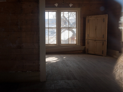 Replacement windows and alternatives for older homes for Farmhouse windows