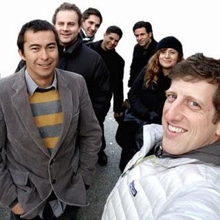 Planetary ONE Team