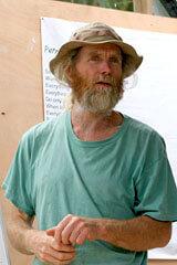 Douglas Bullock