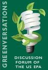 EPA Conversations