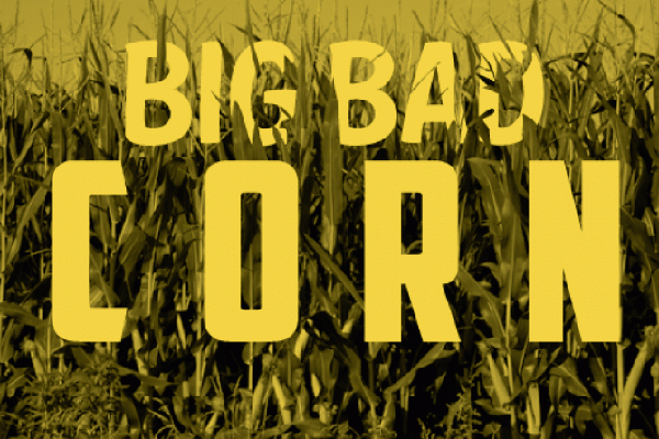 Corn and Health