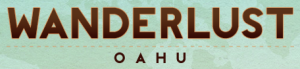 Wanderlust Oahu Review