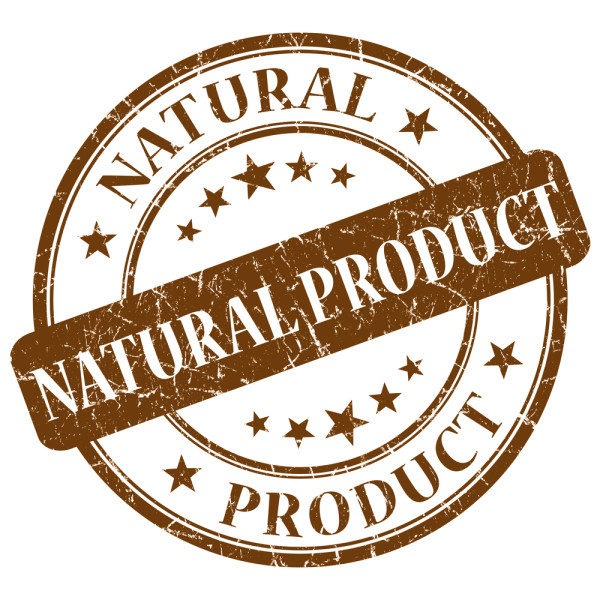 bogus natural products under attack