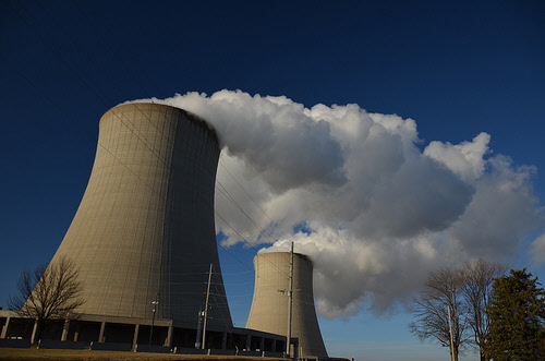 The decline of nuclear power in the united states nuclear power plant in illinois sciox Choice Image
