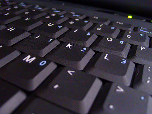 10-Step Guide to Buying a Used Laptop That Works • Insteading