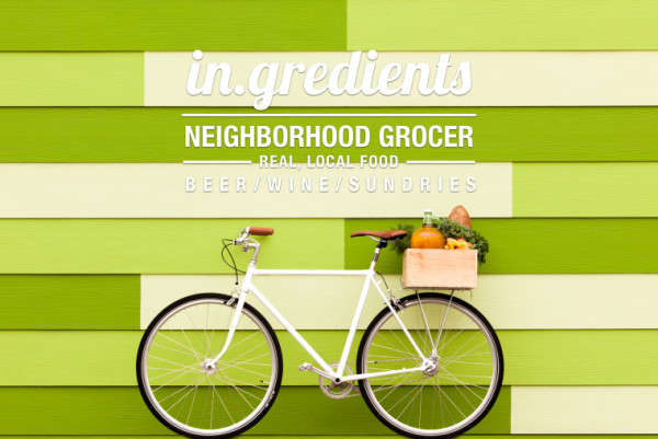 6 Grocery Stores that are Packaging Free