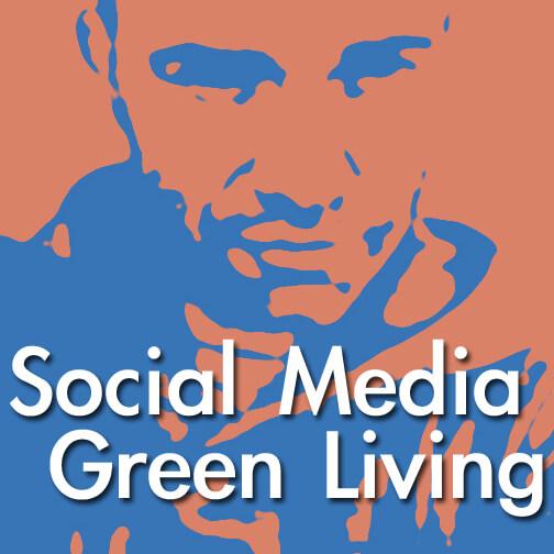 myspace avatar
