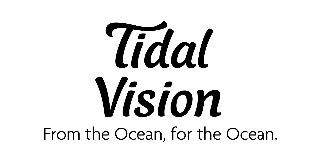 tidal vision logo