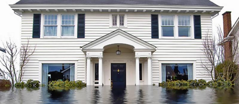 Water-Damage-Restoration-Services-Slider