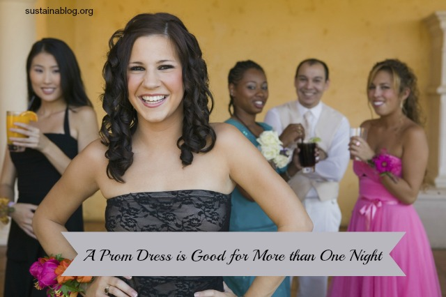 organizations to which you can donate prom dresses