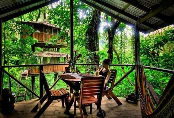 treehouse-costa-rica