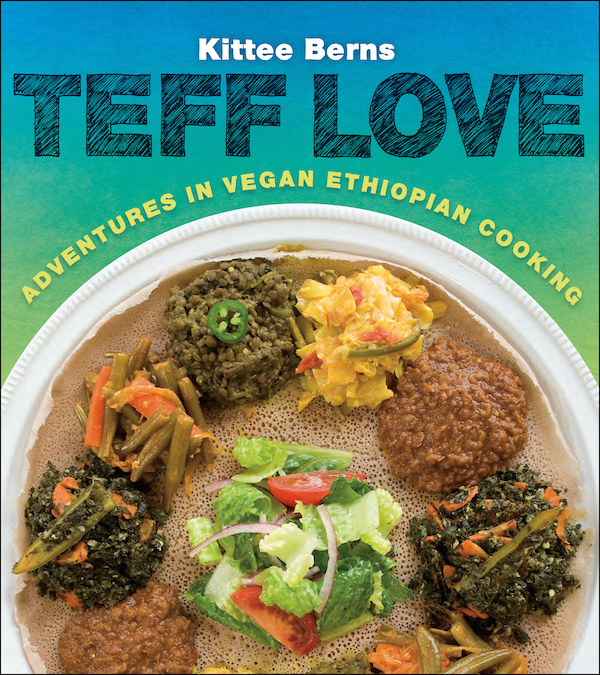 Cookbook adventures vegan ethiopian recipes for exotic eats cookbook adventures vegan ethiopian recipes for exotic eats forumfinder Image collections