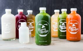 World's Best Juice Bars