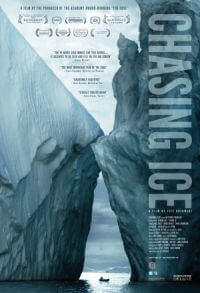 Chasing_Ice_poster