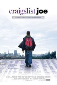 Craigslist-Joe-2012-movie-poster