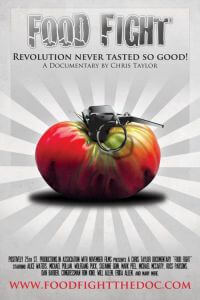 Food-Fight-poster-new