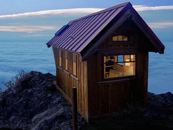 Gifford-four-lights-tiny-house