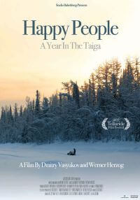Happy-People-A-Year-in-the-Taiga-poster