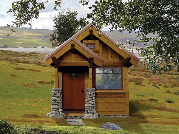 Marie-Colvin-four-lights-tiny-house