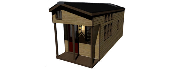 McG-loft-v2-tiny-house-humble-homes