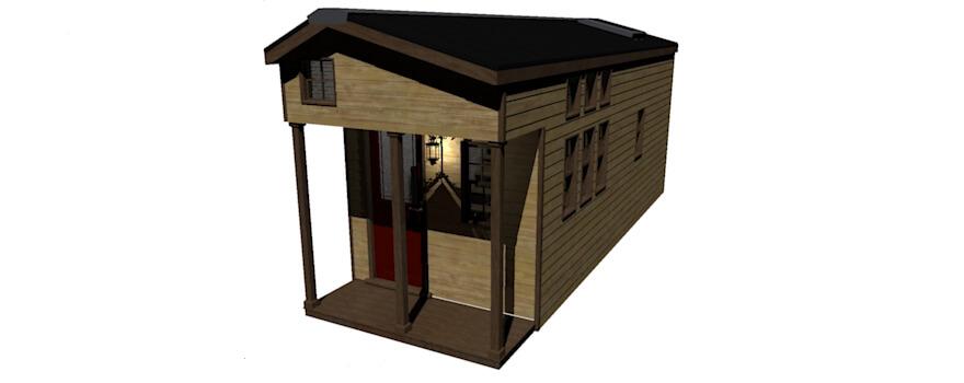 McG-loft-v2-tiny-house-humble-homes