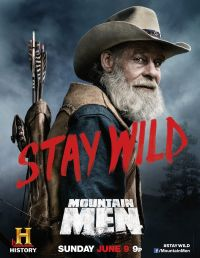 Mountain-Men-2012-movie-poster