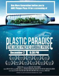 Plastic-Paradise-documentary