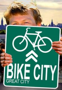 bike-city-documentary