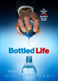 bottled-life