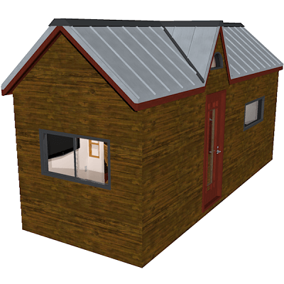 brv2-humble-homes-tiny-house