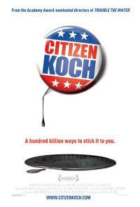 citizen-koch-documentary
