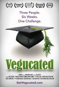 cover_vegucated