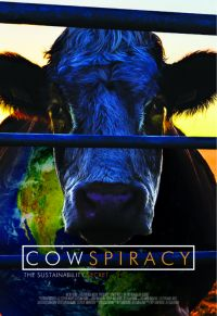 cowspiracy_poster-documentary