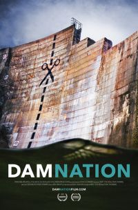 damnation-documentary