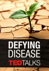 defying-disease