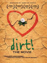 dirt-documentary
