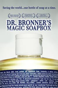 dr-bronners-magic-soapbox