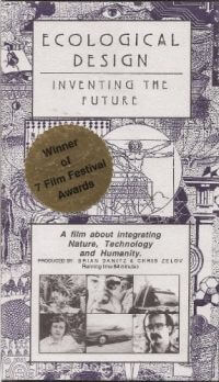 ecological-design-inventing-the-future-documentary