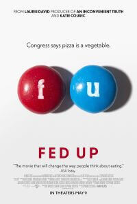 fed-up-documentary