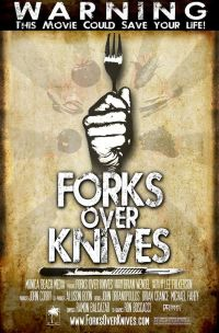 forks-over-knives-movie-poster1