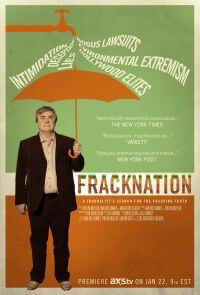 frack-nation