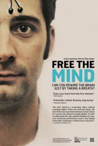 free-the-mind-documentary