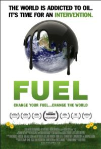 fuel-documentary