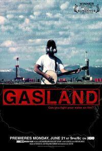 gasland_poster